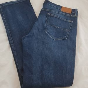 Lucky Brand Heritage Slim Jeans